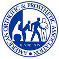 american orthotic prosthetic tucson