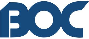 boc-member-logo