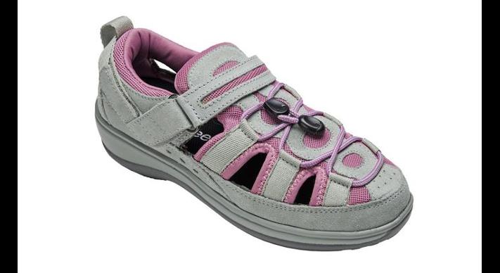 Plantar Fasciitis Orthopedic Diabetic Best Womens Sandals Naples