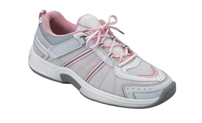 ccee5d506a Diabetic Shoes & Footwear In Tucson, AZ Provide Comfort