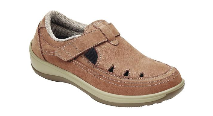 bb56c3a734d Diabetic Shoes & Footwear In Tucson, AZ Provide Comfort